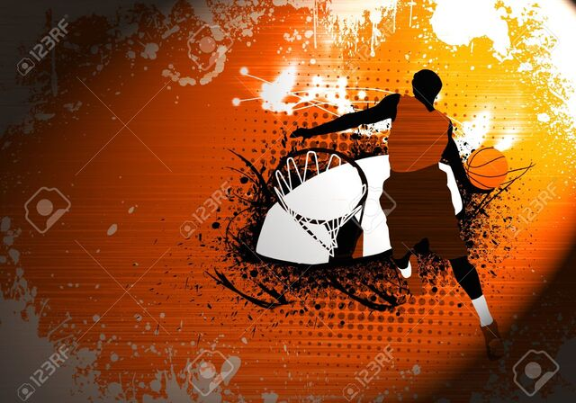 File:14408889-Abstract-grunge-Basketball-jump-background-with-space-Stock-Photo.jpg