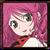 (Flash Maiden) Cheria (Icon)