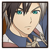 (Unleasher of Salvos) Ludger (Icon)