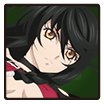 (Phantom Warrior) Velvet (Icon)