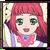 (High Priestess) Rubia (Icon)
