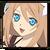 (Battlefield Valkyrie) Marta (Icon)