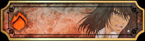 Gaius SA Banner