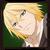 "(The Man Called ""Reaper"") Eizen (Icon)"