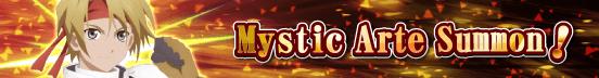 Mystic Arte Summon (Cress) (Banner)