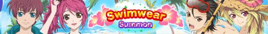 Swimwear Summon (Banner)