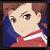 (Chosen Protector) Lloyd (Icon)