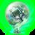 Bash Sphere Lv2