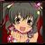 (Songstress Minx) Anise (Icon)