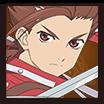 (Candid Teen) Lloyd (Icon)
