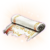 Detonator Cloth