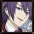 (Wicked Vampire) Saleh (Icon)