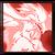 (Slashfeather) Slicehawk (Icon)