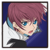 (Wielder of the Light) Asbel (Icon)