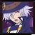 (Sorcerer) Cadash (Icon)
