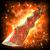Katillian Fireblade