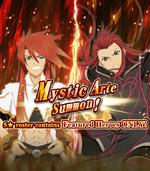 Mystic Arte Summon (Luke & Asch) (1)