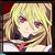 (Determined Journey) Milla (Icon)