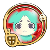 Mieu (Fire Defense Guardian)