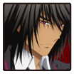 (A King's Dignity) Gaius (Icon)