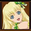 (Born Lucky) Colette (Icon)