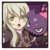 (Spirit Channeler) Elize (Icon)
