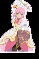 (Elegant Princess) Estelle