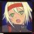 (Cheer Captain) Emil (Icon)