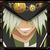 (Wind Seraph) Dezel (Icon)