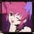 (Diva) Yumina (Icon)