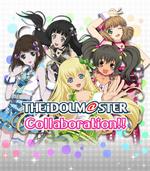 The Idolmaster Collaboration Summon (1)