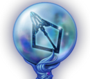 Thrust Sphere Lv1