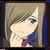 (Blushing Maiden) Tear (Icon)