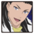 (Iron Resolve) Hisui (Icon)