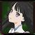 (Stout-Hearted) Kohaku (Icon)