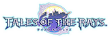 Tales of the Rays Wiki