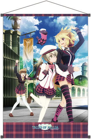 File:School outfit (poster).jpg