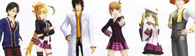 File:Tales-of-xillia-goes-to-school-with-new-dlc-costumes.jpg