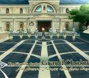 Grand Chokmah