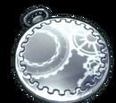Chronologie: Allesteiler-Wiki