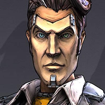 File:Borderlands-2-Cosplay-Prop-Handsome-Jack-Mask-Version-01-1.jpg