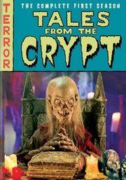 Crypt9
