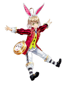 Laphicet Costume6