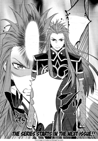 File:Asch Without Text.png