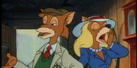 Buffy and Muffy Vanderschmere