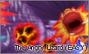File:The Angry Lizard (EASY).png