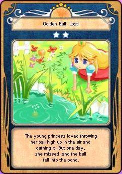 File:Card020.jpg