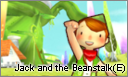 File:Jack and the Beanstalk(E).png