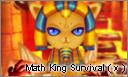 File:Math King Survival (Multiplication).png
