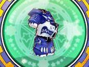 File:Windarmor Of Wolf.jpg